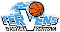 Sito ufficiale del Fervens Basket Vertova